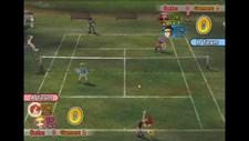 Hot Shots Tennis Screenshot 3