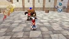 Ape Escape 2 Screenshot 3