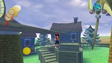 Ape Escape 2 Screenshot 4