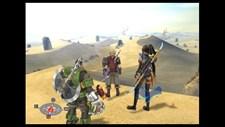 Rogue Galaxy Screenshot 3