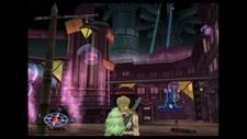 Rogue Galaxy Screenshot 4