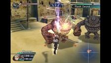 Rogue Galaxy Screenshot 8