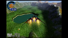 Wild Arms 3 Screenshot 7
