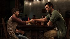 Uncharted: Drake's Fortune Remastered Screenshot 3