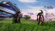 Shadow of the Beast Screenshot 1