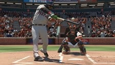 MLB The Show 16 Screenshot 1