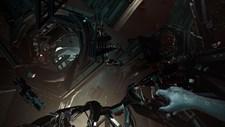 PlayStation VR Worlds Screenshot 1