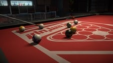 Hustle Kings Screenshot 7