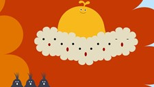 LocoRoco Remastered Screenshot 3