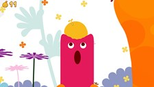 LocoRoco Remastered Screenshot 8