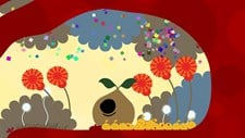 LocoRoco Remastered Screenshot 2