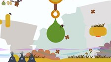 LocoRoco Remastered Screenshot 1