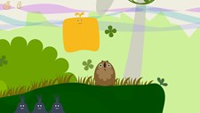 LocoRoco Remastered Screenshot 6