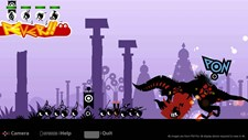 Patapon Remastered Screenshot 7