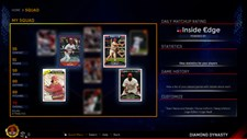 MLB The Show 17 Screenshot 8