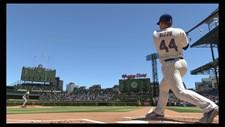 MLB The Show 17 Screenshot 7