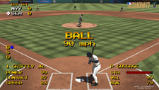 MLB The Show 17 Screenshot 2