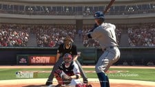 MLB The Show 18 Screenshot 6