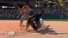 MLB The Show 18 Screenshot 1