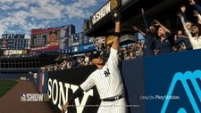 MLB The Show 18 Screenshot 4