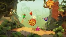 Chimparty Screenshot 1