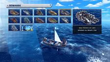 Battleship Screenshot 6