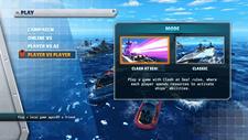 Battleship Screenshot 2