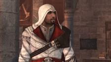 Assassin's Creed II Screenshot 5