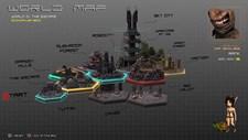 Daydreamer: Awakened Edition Screenshot 2