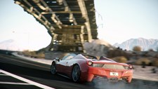 Need for Speed Rivals Screenshot 1