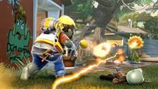 Plants vs. Zombies: Garden Warfare Screenshot 3