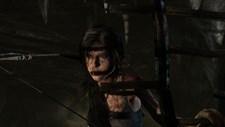 Tomb Raider - Definitive Edition Screenshot 2