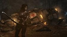 Tomb Raider - Definitive Edition Screenshot 5