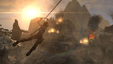 Tomb Raider - Definitive Edition Screenshot 6
