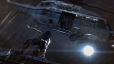 Tomb Raider - Definitive Edition Screenshot 8