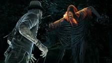 Murdered: Soul Suspect Screenshot 1