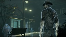 Murdered: Soul Suspect Screenshot 3