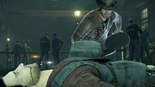 Murdered: Soul Suspect Screenshot 7