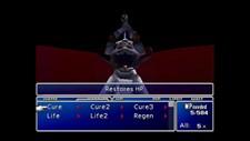 Final Fantasy VII Screenshot 2