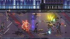 A King's Tale: Final Fantasy XV Screenshot 7