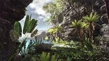 MONSTER OF THE DEEP: FINAL FANTASY XV (EU) Screenshot 5