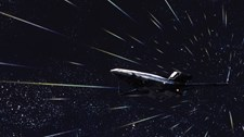 Star Ocean: The Last Hope 4K & Full HD Remaster (EU) Screenshot 6