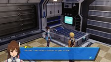 Star Ocean: The Last Hope 4K & Full HD Remaster (EU) Screenshot 8