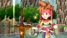 Secret of Mana Screenshot 7