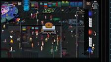 Party Hard Screenshot 8