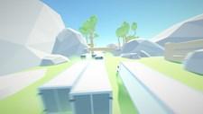 ClusterTruck Screenshot 5