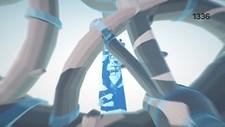 ClusterTruck Screenshot 7