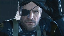 Metal Gear Solid V: Ground Zeroes Screenshot 3