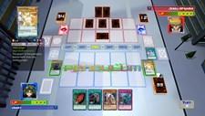 Yu-Gi-Oh! Legacy of the Duelist Screenshot 7