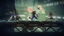 Strider Screenshot 4